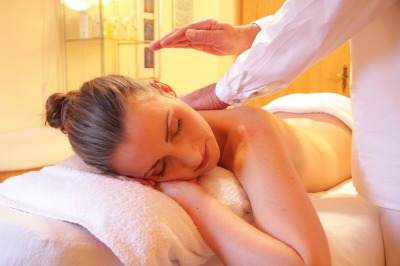 What is Massage Therapy?